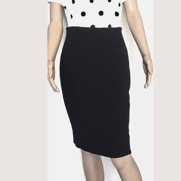 Brandy Dresses & Skirts - Brandy Blu High Rise Slimming Skirt